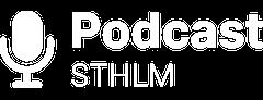 Podcast STHLM